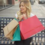 Правила шопинга: не становитесь жертвой распродаж
